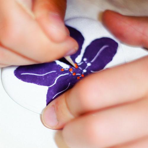 atelier-bijou-porcelaine-peint-main-enfants