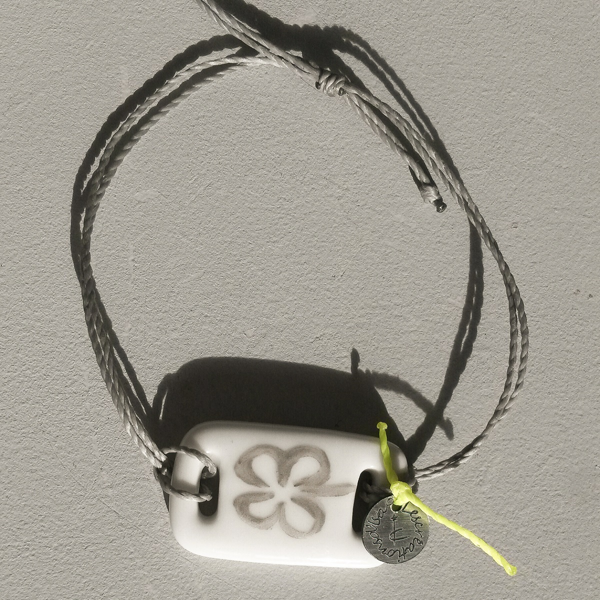 bracelet-rectangulaire-trefle